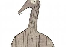Birdtooth