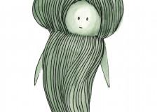 Onionmonster